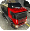 模擬卡車司機 v1.0.2