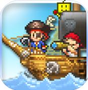 大航海探险物语