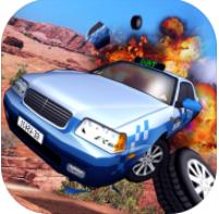車禍模擬器 v1.0