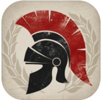 大征服者羅馬