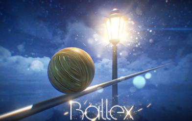 Ballex