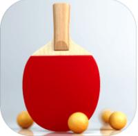 虛擬乒乓球 v2.0.6