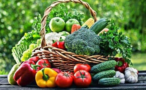 买菜app哪个好-网上买菜app下载
