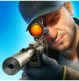 狙击行动代号猎鹰 v2.16.0
