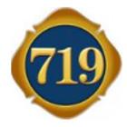 719棋牌游戏