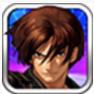 拳皇97風云再起 v1.3.3
