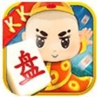 KK盘锦棋牌游戏