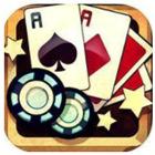 1368棋牌游戏