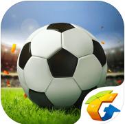 全民冠軍足球 v1.0.1052