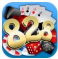 828数字棋牌游戏