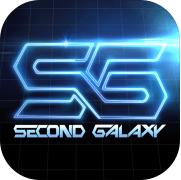 第二银河 v1.5.2
