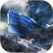 星舰帝国 v2.12.0