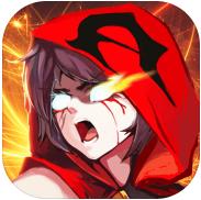 暗影剑客 v0.9.8