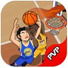 单挑篮球 v1.6.0