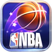 王者NBA v5.1.0