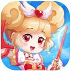 小花仙守護天使 v1.8.1