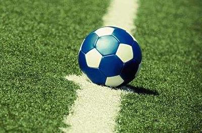 有哪些好玩的足球游戏?-足球游戏大全