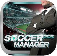 梦幻足球世界2020中文版