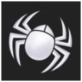 蜘蛛电竞平台