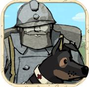 勇敢的心偉大戰爭 v1.3.0