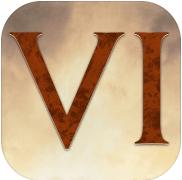 文明VI v1.2.0
