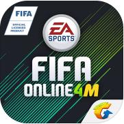 足球在線4 v1.0.64