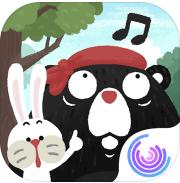 節奏叢林 v1.0.3.181