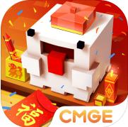方塊冒險 v1.0