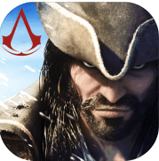 刺客信條海盜奇航 v2.9.1