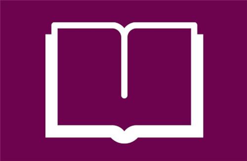 免费的小说阅读app哪个好用