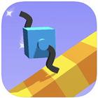 画个腿快跑破解版 v1.1.8