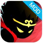 悟空快打MOD破解版 v1.0.0
