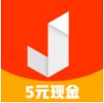 兼職卷皮學生賺錢app v2.7.4