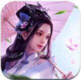 武動江湖 v1.0.4.0