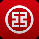 中國工商銀行 V5.1.0.1.1