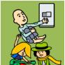 養乞丐堆玩具無限金幣版 v1.0.0