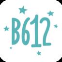 B612咔嘰 V9.2.4