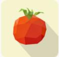 番茄ToDo v10.2.2