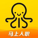 斗米APP v6.8.1
