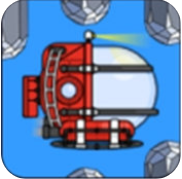 潜水艇游戏 v1.5.20