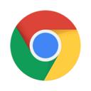 Chrome瀏覽器APP