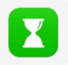 闲时赚钱app v3.9.2