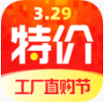 淘宝特价版app v3.32.2