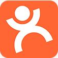 大众点评app v10.26.12