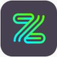 乐走计步赚钱app v1.8.2