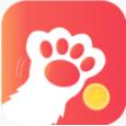 电竞猫app v1.1.2
