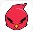 暴鸡电竞app v2.5.1