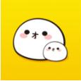 团团电竞陪玩app