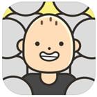 人生模拟器中文破解版 v1.0.8