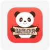 熊猫赚钱app